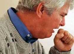 хронический бронхит лечение народными средствами