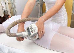 lpg массаж побочные эффекты