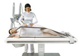 lpg массаж противопоказания