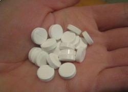 Смертельная доза нитроглицерина для человека