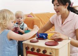 обязанности сторожа в детском саду в беларуси