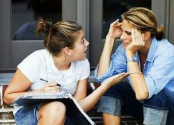 Права и обязанности 17 летнего подростка