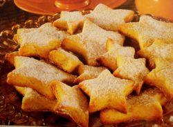 Печенье маргарин сахар мука