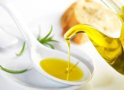 Оливковое масло с медом натощак