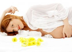 Палочкоядерные нейтрофилы при беременности норма