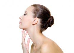 Чем лечить папилломы на шее