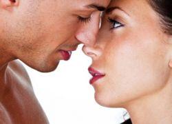 Передается ли вич при поцелуе