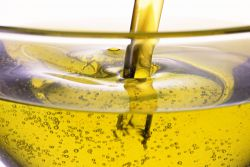 Как сделать масло из семян