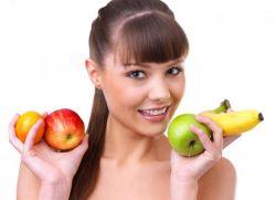 повышенный холестерин лечение народными средствами