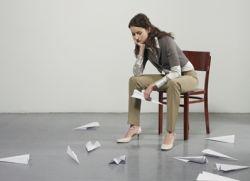Дисциплинарное взыскание за превышение своих полномочий сотрудниками