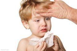 признаки гепатита у детей