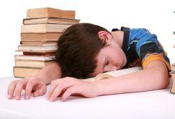 проверка скорости чтения