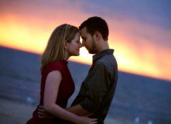 Психология любви и отношений