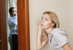 Психология отношений ревность