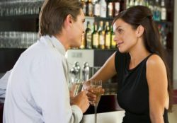 Секреты соблазнения мужчин