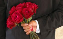 Сколько цветков надо дарит