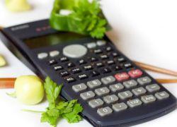 Сколько жиров можно употреблять в день чтобы похудеть.