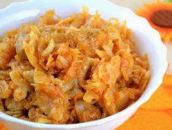 рецепт солянки из свежей капусты с мясом