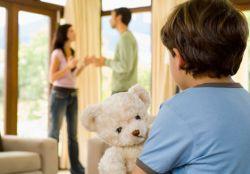 Свидетельство о браке после развода