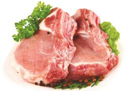 Свинина польза и вред