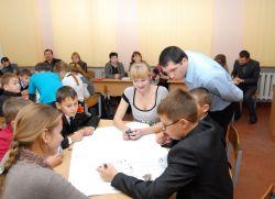 работа социального педагога в школе