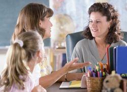 Должностные обязанности соц педагога в школе