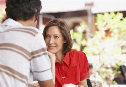 Темы для разговора с мужчиной