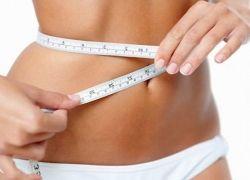 уколы для похудения2