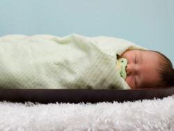Укропная вода для новорожденных дозировка
