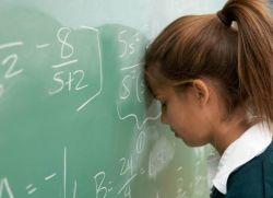 Упражнения на развитие внимания детей