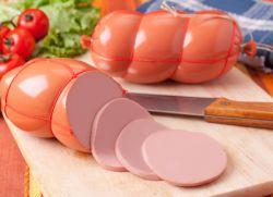 вареная колбаса калорийность
