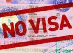 Грузия нужен ли загранпаспорт