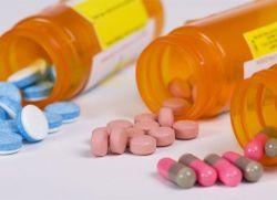 Витамины для женщин до 30