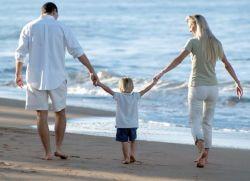 Как часто можно подавать иск на вотоновление материнства