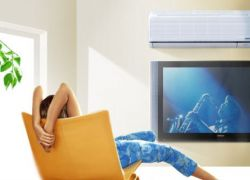 Домашний кондиционер вреден ремонт кондиционеров домашних астрахань