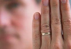 Встречаться ли с женатым мужчиной