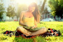 йодомарин при беременности сколько пить
