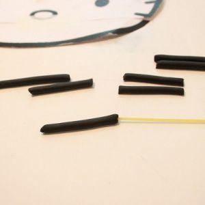 Вырубки для мастики своими руками фото 787