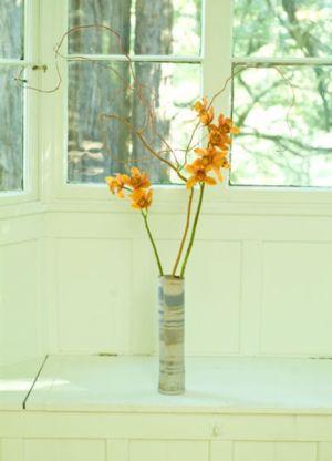 Осенняя икебана своими руками фото 252