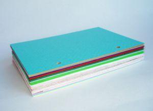 идеи для личного дневника своими руками_3