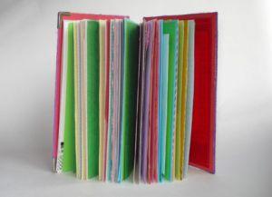 идеи для личного дневника своими руками_4