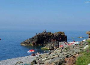 Курорты Грузии на море6