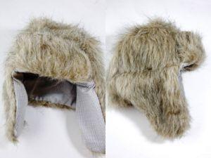 шапка из меха своими руками 15