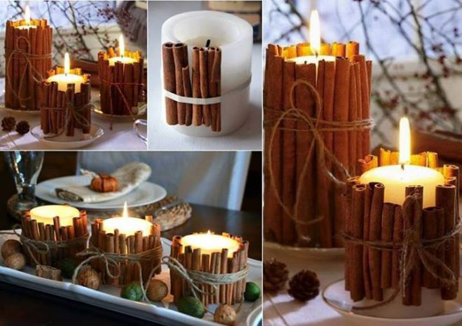 10-Beautiful-Holiday-Candle-Ideas