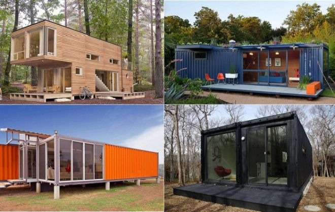shipping-container-home-011