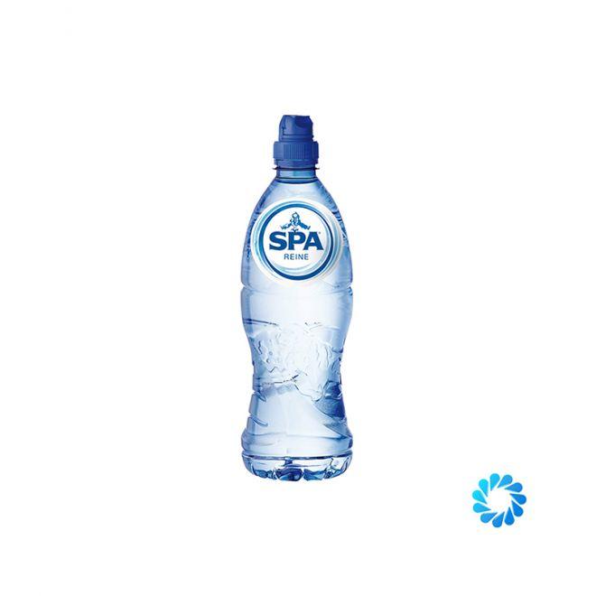 Aqua Amore