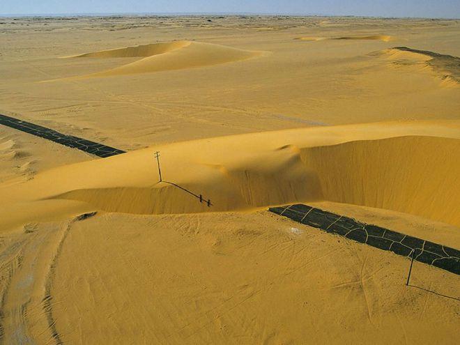Долина Нила, Египет