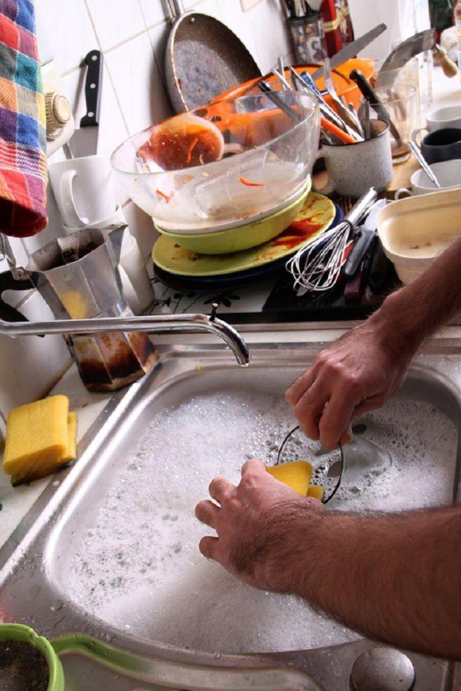 стол не мыть картинка ржаной отрубями