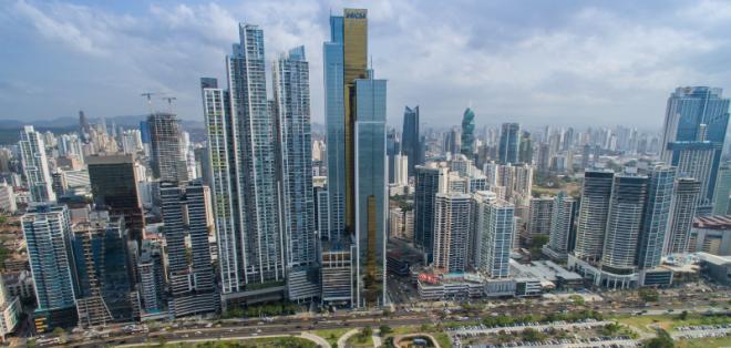 Panama-City-2016