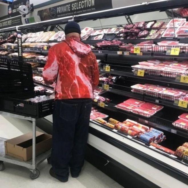 купить кусок мяса